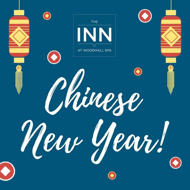 inn-at-woodhall-chinese-new-year-event